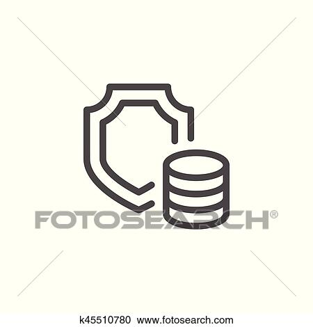 rh fotosearch com sports clip art health insurance card clip art