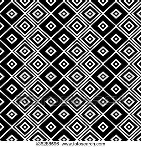 Background Wallpaper Design Geometric Abstract Pattern Clip Art K36288596 Fotosearch
