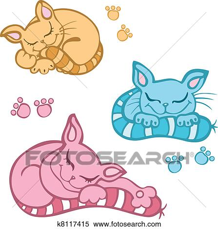 Stunning Cliparts Kedi Partisi Clipart Free 50 Download Here