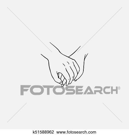 Dating-Stätten nördlich von Ayrshire