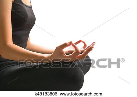 closeup of feminine and masculine arms and crossed legs