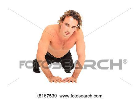 Γυμνός νέος com