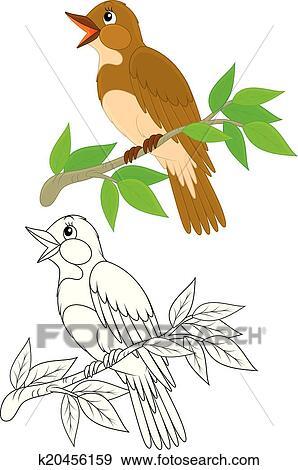 μεγάλο πουλί πίπα εικόνες