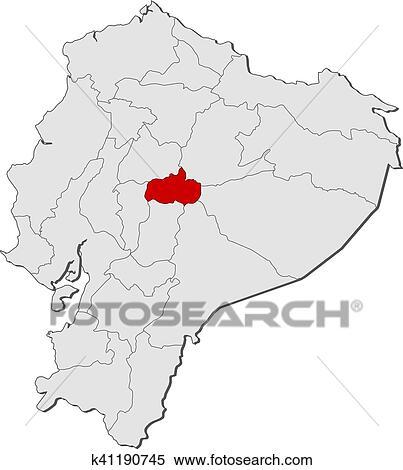Clipart of map ecuador napo k41190745 search clip art clipart map ecuador napo fotosearch search clip art illustration murals publicscrutiny Choice Image