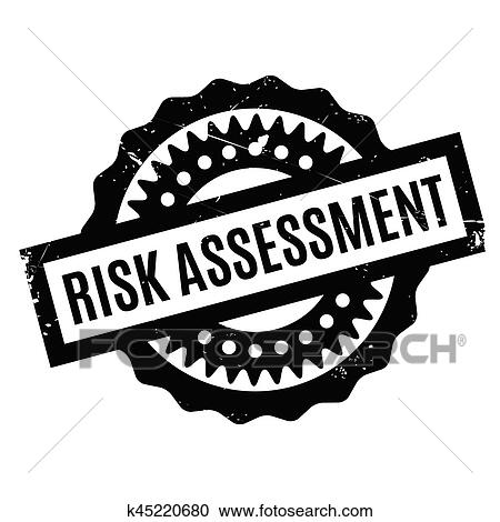 Risk Assessment Rubber Stamp Clipart K45220680 Fotosearch Over 3,684 risk assessment pictures to choose from, with no signup needed. risk assessment rubber stamp clipart