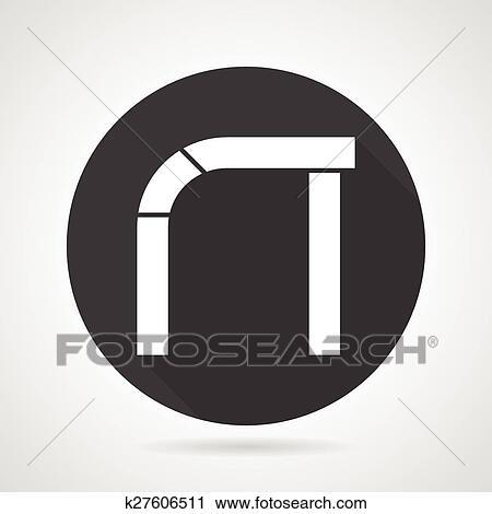 bogen symbol