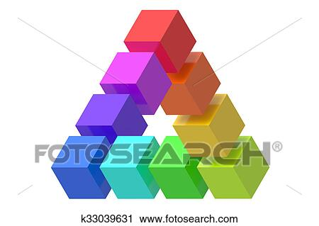 Triangle Background png download - 1000*1000 - Free Transparent Penrose  Triangle png Download. - CleanPNG / KissPNG