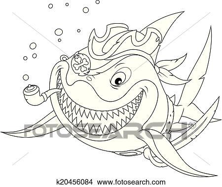 Ungewöhnlich Große Weiße Haie Malvorlagen Ideen - Entry Level Resume ...