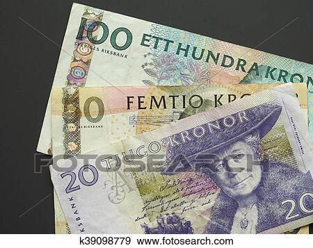 وفقا لنائب محافظ البنك المركزي السويدي Skingsli سيسيليا (سيسيليا  Skingsley)، في هذه الحالة يجب أن يكون دولة واحدة من الأولى في إدخال نظم  جديدة للدفع.