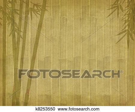 Park Art|My WordPress Blog_39+ Handmade Paper Clip Art  Pics