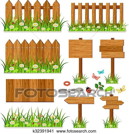 Picket Fence Flower Garden PNG - angle, can stock photo, chainlink fencing,  clipart, clip art in 2020   Wooden garden, Fence paint, Fence