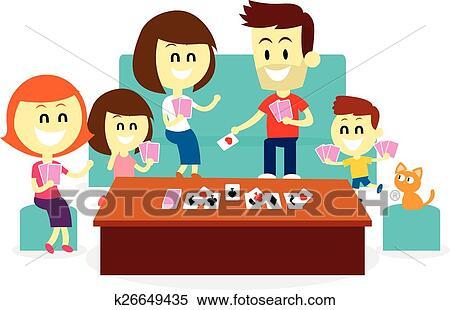 Jeux pour la famille : Découvrez les meilleurs produits en ligne ou en magasin - Publicité