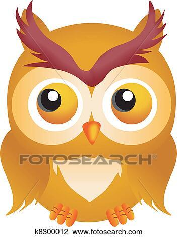 Journal - Halloween Owl Clipart - Png Download (#185656) - PinClipart