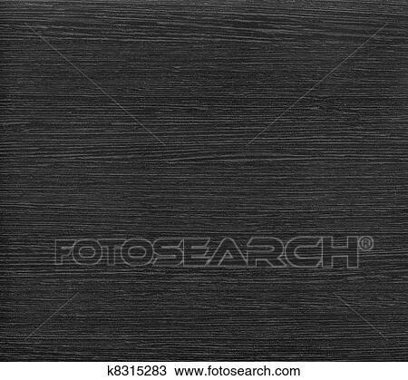 ébène noir images
