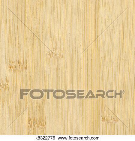 banque d 39 images bambou texture bois k8322776 recherchez des photos des images des. Black Bedroom Furniture Sets. Home Design Ideas