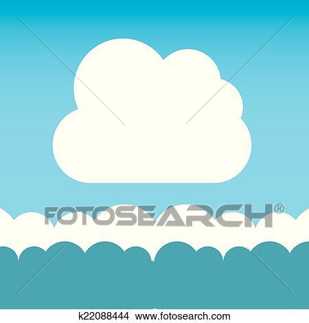 clipart imprimir k22088444 busca de ilustrações clip art