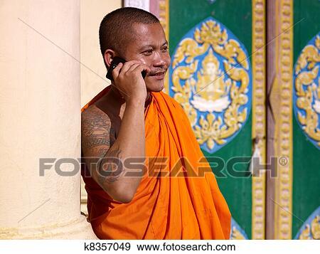 Barbert asiatisk bilder