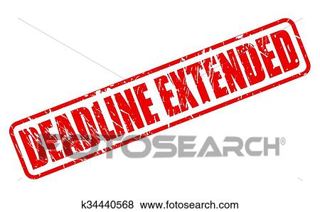 ibo extended essay deadline 2012 Current students and families  extended essays, cas requirement deadlines, etc please find below the assessment calendars for the seniors and juniors: senior ib assessment calendar junior ib assessment calendar the kfhs ib exam schedule will be posted in february 2019  extended essay and cas.
