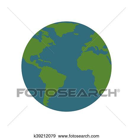 استعماري يصب شخص يتعلم حرفة ما كيفية رسم كوكب الارض Findlocal Drivewayrepair Com