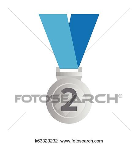 Page 3   1,474 Silver medal PNG cliparts for free download   UIHere