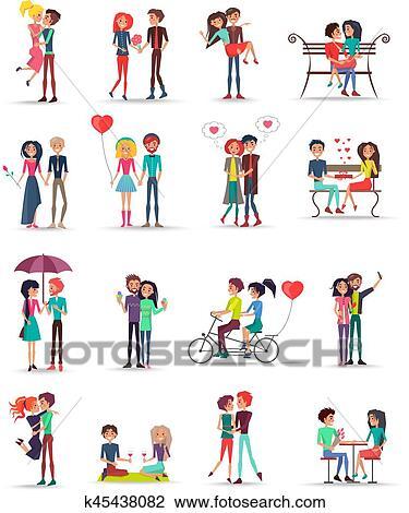 jo jang mi marriage not dating