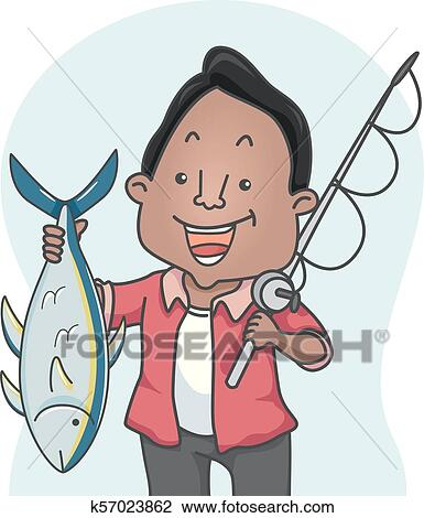 Fishing clipart free download clip art on - WikiClipArt