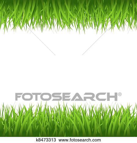 Pozmatch.com HIV που χρονολογούνται