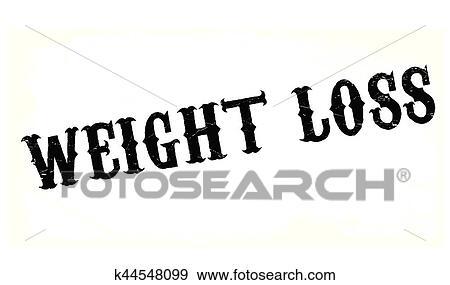 pérdida de peso en limpio 99