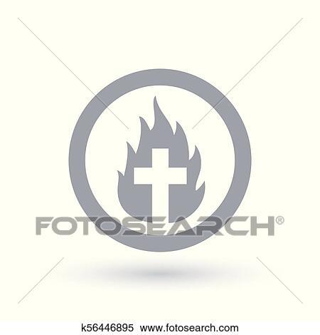 Feuer und flamme christliche partnersuche