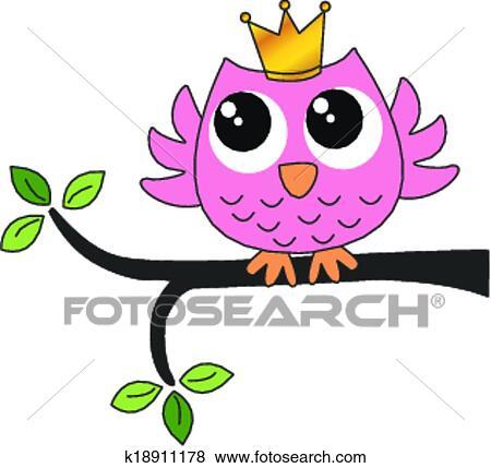 clip art of happy birthday or baby shower k18911178 search clipart rh fotosearch com clipart shower flowers clipart showering emoji
