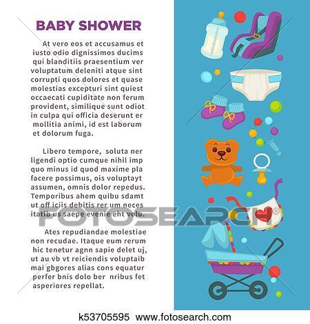 44916c315 Clipart - maternidad