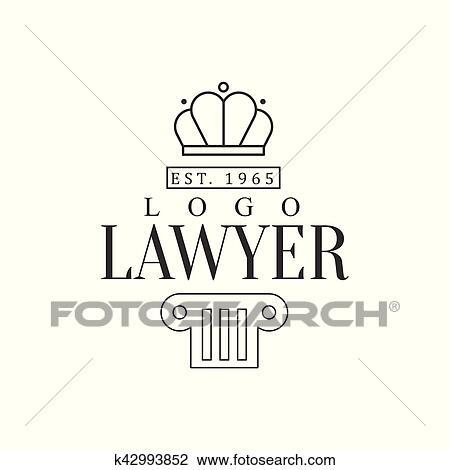 Cabinet juridique - Cabinet de recrutement juridique ...