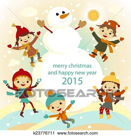 Clipart snowman kid, Clipart snowman kid Transparent FREE for download on  WebStockReview 2020