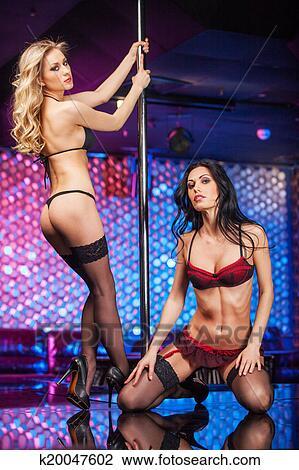 op riihimäki striptease hot