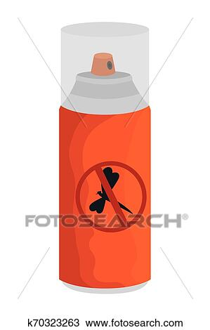 Mosquito Repellent Stock Illustrations – 2,656 Mosquito Repellent Stock  Illustrations, Vectors & Clipart - Dreamstime