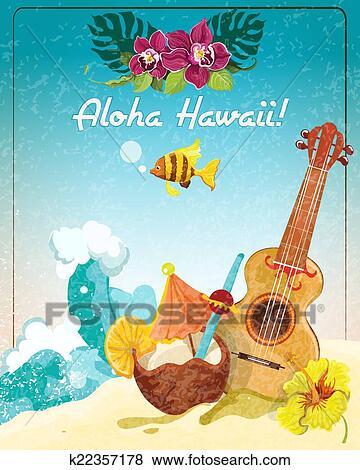 ακμή της Χαβάης