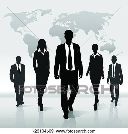 Finance,Marketing,Business,Art of Business
