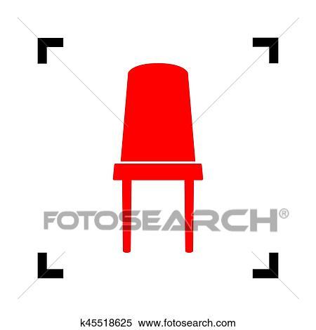 KOMEHOME Chaise De Plage Oxford Chiffon Accoudoirs Napping