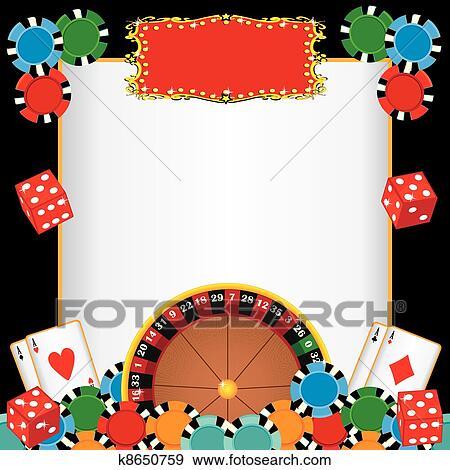 Ганд казино