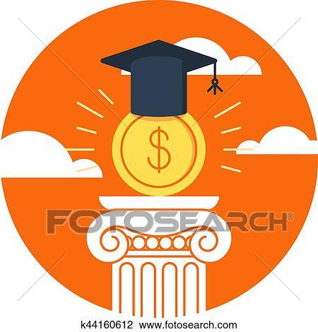 Scholarships - Newport High School