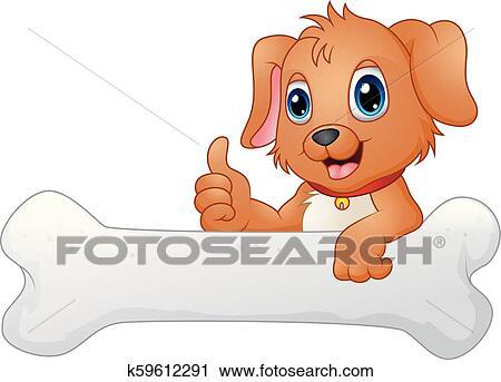 Dog Bone Clipart | Clip art, Puppy care, Online pet supplies