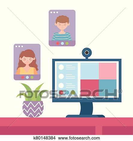Online leute treffen