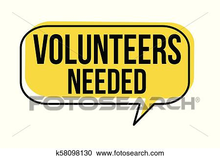 Download Volunteer Category Png, Clipart and Icons   FreePngClipart