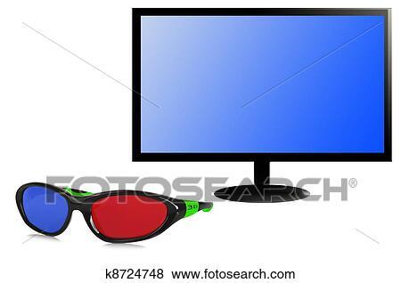 ba294dc02 Obrázky - najnovší, televízor, 3, d, on biely k8724748 - Prehľadávaj ...