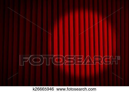 https://fscomps.fotosearch.com/compc/CSP/CSP872/schijnwerper-rood-film-gordijnen-stock-afbeeldingen__k26665946.jpg