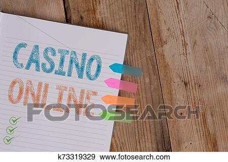 bronze casino bonus spiele