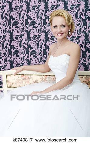 7ffb5f82790e Immagine - sposa