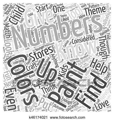 Wort In Zahlen