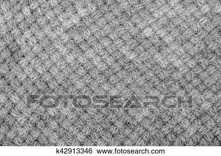 8fb5f453356d Απόθεμα Εικόνες - γαλόνι