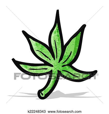 Top Ten Floo Y Wong Artist Pot Leaf Cartoon